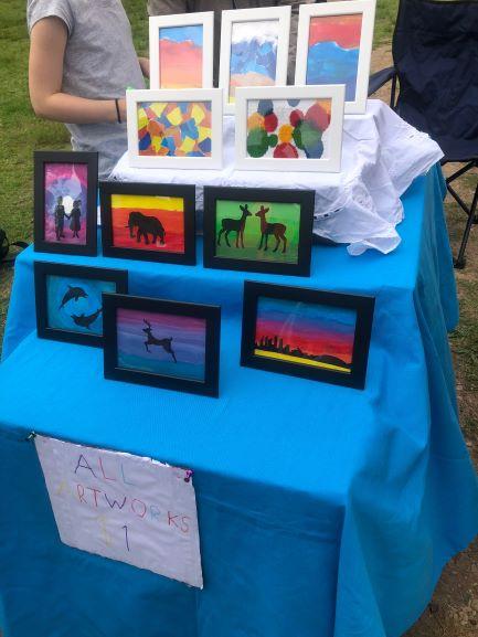 artworks stall.jpg